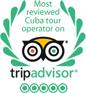 Cuba Explorer best reviewed on TripAdvisor